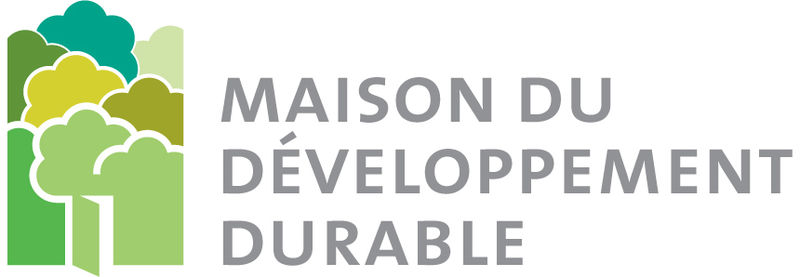 logo-Maison-developpement-durable