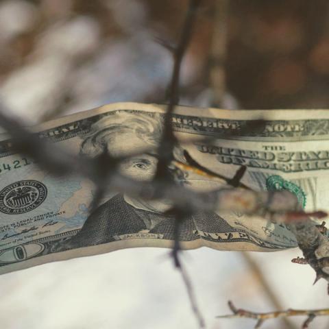 La monnaie locale complémentaire comme levier pour stimuler l'économie de proximité